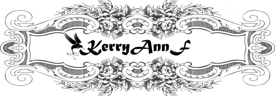 Kerry Ann F
